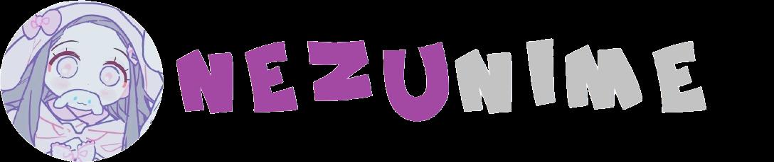 NEZUNIME - Subber Dorama, Movie, Live Action, dan Anime Sub Indo